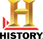 History_4C_Pos