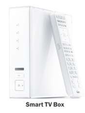 smart_TVbox